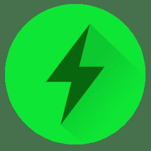 energiklass