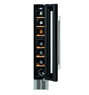 ELECTROLUX ERW0273AOA