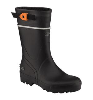 Viking Footwear Touring III