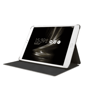Asus ZenPad 9,7