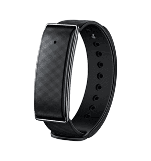 Huawei Fitness Band A1