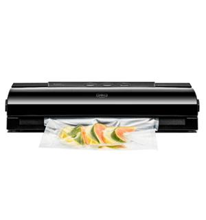 OBH Fresh Food Sealer 7944