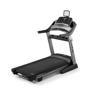 NordicTrack Commercial 1750