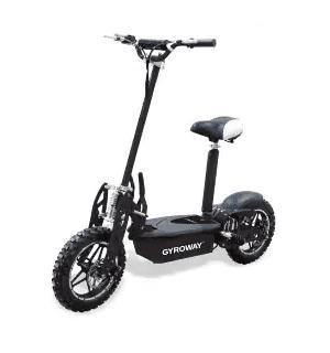 Gyroway Scooter 48V