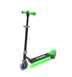Koowheel Elscooter