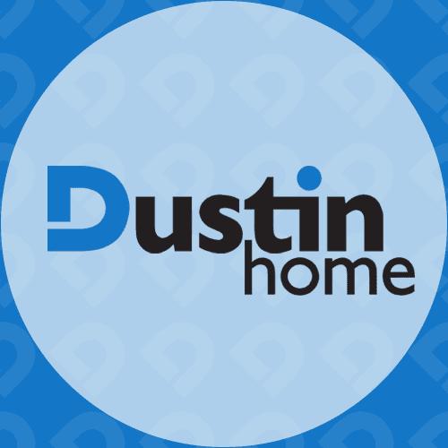 Dustin Home Guide till den största nätbutiken inom IT