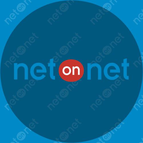 NetonNet Allt du behöver veta om Sveriges största nätbutik
