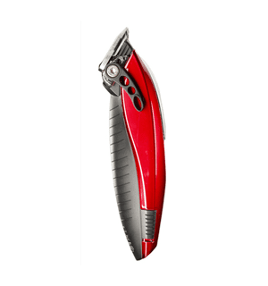 Babyliss E965iE