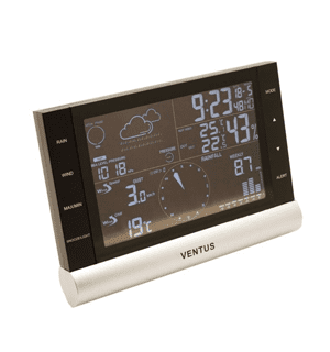W820 Ventus