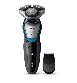 Philips S5400/06