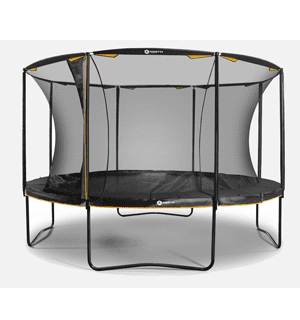 North Trampoline Pioneer 430