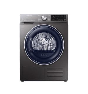 Samsung DV90N62632X/EE